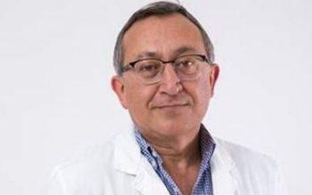Los Hospitales de Torrevieja y Vinalopó, acreditados para estudios con medicamentos