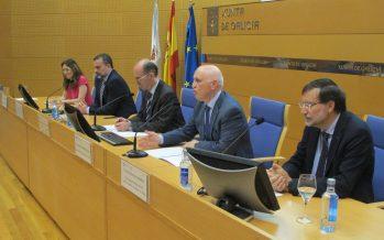Galicia contará con un protocolo de actuación para la atención de enfermos con ELA