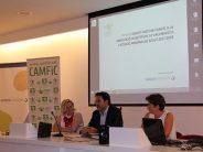Premios CAMFiC-Sanofi Pasteur