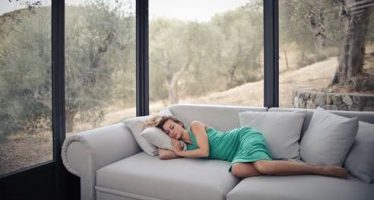 El tabaco eleva el riesgo de padecer apnea del sueño