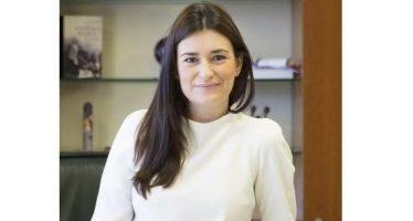 """Carmen Montón: """"La profesión médica debe ser más rigurosa y no recomendar homeopatía"""""""