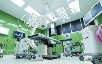Un estudio aclara los factores relacionados con la muerte tras una cirugía no cardíaca