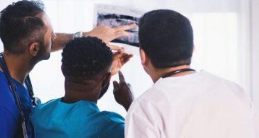 Una colaboración más activa entre cardiólogos y oncólogos mejora la prevención