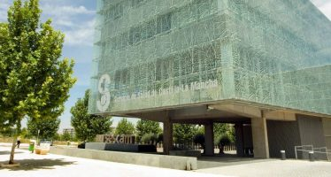 Castilla-La Mancha reduce las listas de espera en casi 20.000 pacientes
