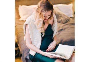 Un nuevo tratamiento para los quistes endometriales ayudaría a preservar la fertilidad de las pacientes