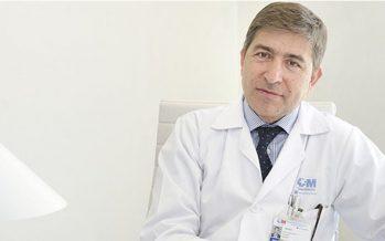 Dr. Juan Carlos de Agustín
