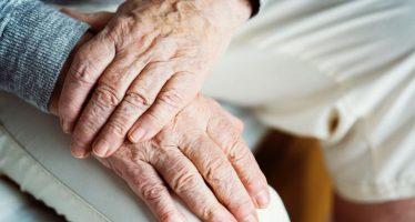 La Fundación Cuidados Dignos lucha por cambiar el modelo de cuidado tanto a nivel sanitario como social
