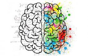 Sesión online de SEMERGEN sobre los riesgos para la Salud Mental