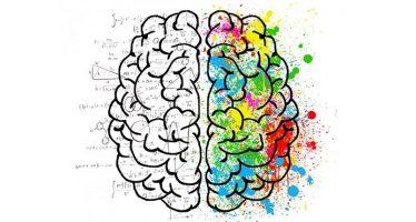Hallan una de las posibles causas del alzheimer