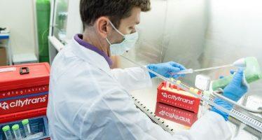 OncoDNA firma acuerdos de colaboración con BioClin Therapeutics y Kura Oncology
