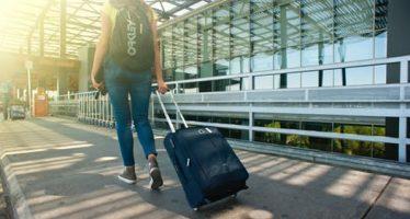 Médicos de familia aconsejan a los viajeros sobre las precauciones sanitarias que deben seguir
