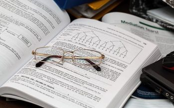 El Gobierno aprueba 268,2 millones de euros para proyectos de investigación en salud