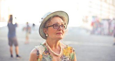 Descubren un prometedor indicador del Alzheimer y el Parkinson