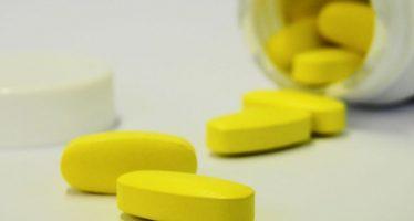 Verifican que los niveles de vitamina D son esenciales para la fertilidad