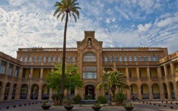 Atención 360º a la salud mental en los hospitales Vithas de Valencia