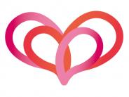 IV Congreso para pacientes con enfermedades cardiovasculares