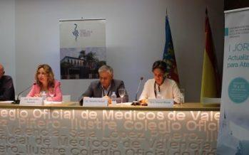 En el año 2030 podría haber un nuevo caso de cáncer cada 108 segundos en España