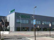Rovi fabricará en Madrid la vacuna de Moderna contra el coronavirus