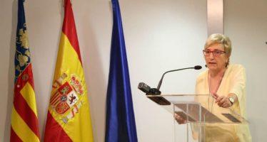 La sanidad valenciana impulsa un protocolo de atención sanitaria a víctimas de agresiones sexuales