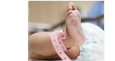 El 25% de las urgencias hospitalarias es pediátrica