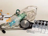 El cáncer de pulmón es el tercer tipo de cáncer más frecuente en España