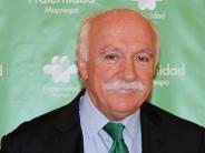 Carlos Aranda