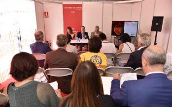 La Fundación Española del Corazón pide un Plan Interministerial de Atención a la parada cardiaca