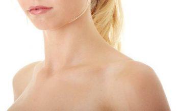 Más del 80% de los pacientes con cáncer de tiroides se cura