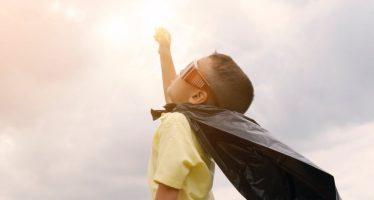 Acabar con la muerte súbita en el deporte infantil, un reto para el III Congreso Nacional AEMS