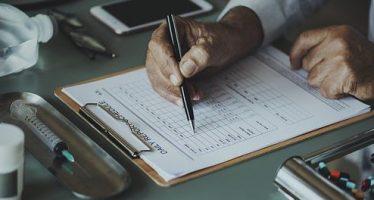 La Sociedad Española de Arteriosclerosis alerta del infradiagnóstico de los afectados por Hipercolesterolemia Familiar