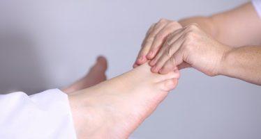 Uno de cada cuatro españoles padece alguna enfermedad reumática