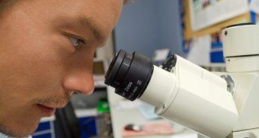 Se inicia el estudio IXORA-R, que compara ixekizumab y guselkumab en psoriasis