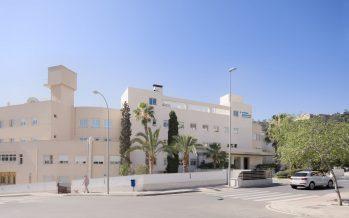 Hospitales Vithas en Alicante participarán y darán soporte en la Gran Carrera del Mediterráneo