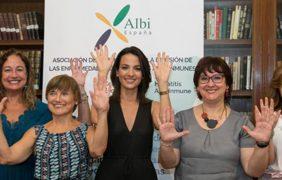 Día Mundial de la Colangitis Biliar Primaria