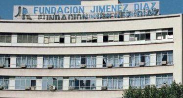 Un tercio de los hospitales privados madrileños invierte más de 20 millones en infraestructuras