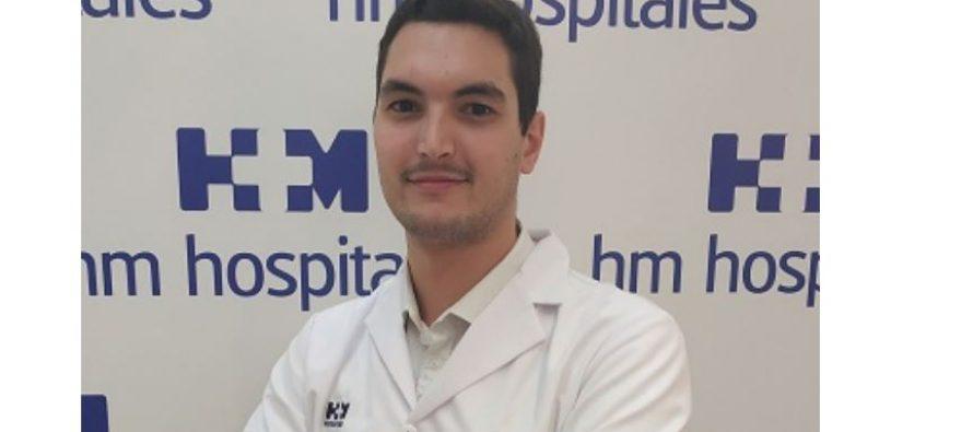 Dr. Javier Lage