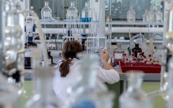 Investigadores españoles hallan nuevas dianas terapéuticas contra el rotavirus