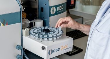 El análisis del ADN liberado en sangre y semen permitirá determinar anomalías en espermatozoides