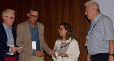 Fundación Lilly premia a un estudio sobre el papel de la proteína PKD1 en la enfermedad hepática grasa no alcohólica