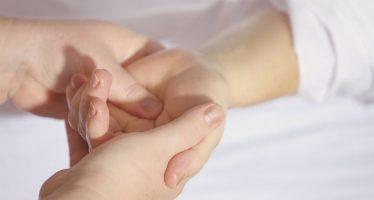 11 millones de personas sufren alguna enfermedad reumática en España