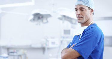 Galicia formará a más médicos de familia