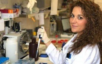 Una microbióloga española crea un método capaz de detectar gluten en niños celiacos