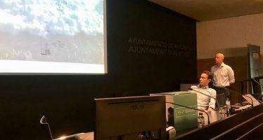 Quinton International Meeting regresa a Alicante