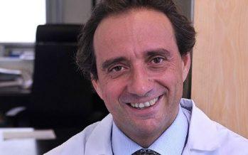 Quirónsalud inicia el reclutamiento de participantes para un estudio de prevención del Alzheimer