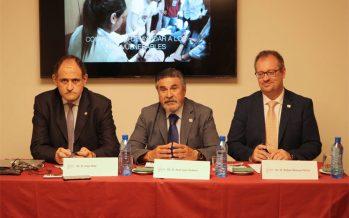 Semergen inaugura nueva sede en Madrid