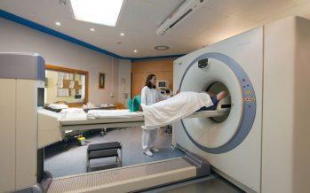 Andalucía destina 41,8 millones a 68 TAC en los hospitales públicos