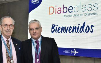 Un tercio de los diabéticos tiene más de 75 años