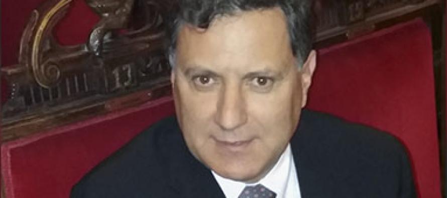 Dr. Ignacio Melero