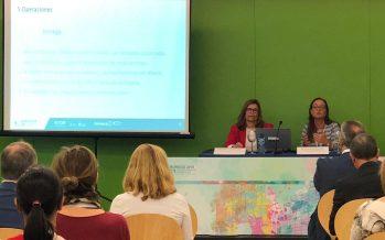 Las Buenas Prácticas en Distribución en España, presentes en el 21 Congreso Nacional Farmacéutico