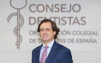 Alberto Martín Bravo